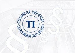 technicka-inspekcia600x450